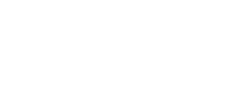 Passport to Ride